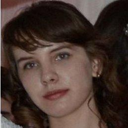 Валентина, 17 лет, Кинель