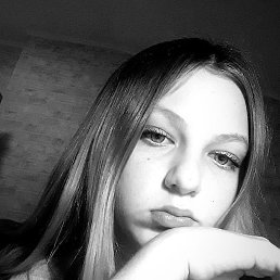 вероника, 24 года, Полтава