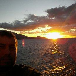 Сергей, 35 лет, Астрахань