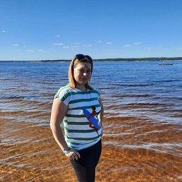 Аня, 25 лет, Батырево