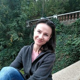 Оля, 36 лет, Таганрог