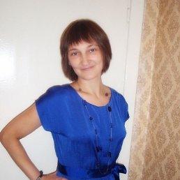 Евгения, 41 год, Красноярск