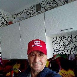 Гера, 50 лет, Новокузнецк