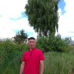 Сергей, 46 лет, Воткинск