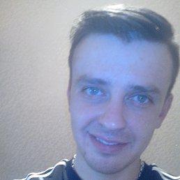 Валерий, 32 года, Зеленодольск
