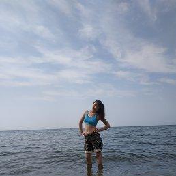 Виктория, 20 лет, Владивосток