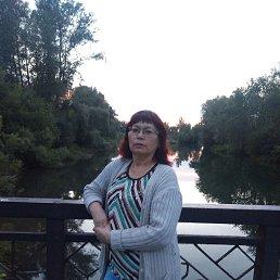 Фото Надежда, Москва, 49 лет - добавлено 4 августа 2020