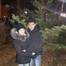 ЯтОлЬкО, 24 года, Спасск-Дальний