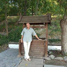Николай, 59 лет, Новая Каховка