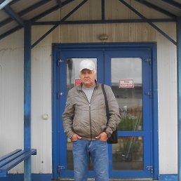 александр, 56 лет, Киров