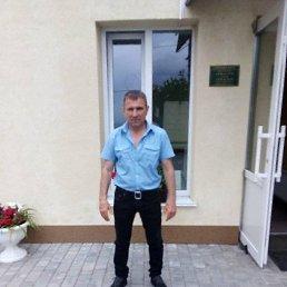 Фёдор, 51 год, Ровно