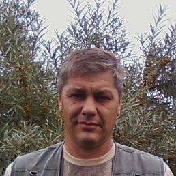 Олег, 49 лет, Камень-на-Оби