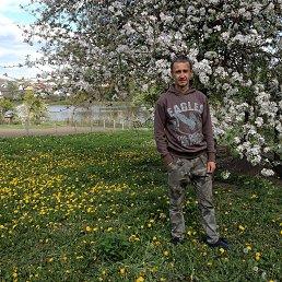 Serg, 43 года, Тернополь