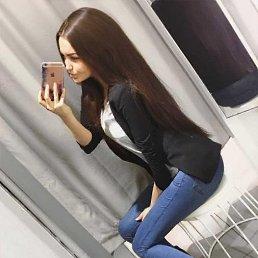 Ника, 25 лет, Запорожье
