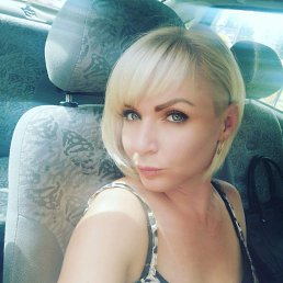 Мария, 38 лет, Волгоград