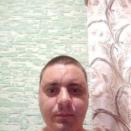 Фото Сергей, Астрахань - добавлено 21 июля 2020