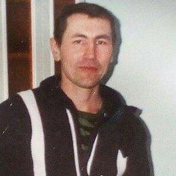 Павел, 49 лет, Хабаровск