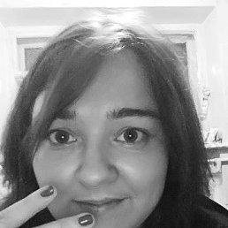 Марина, 32 года, Екатеринбург