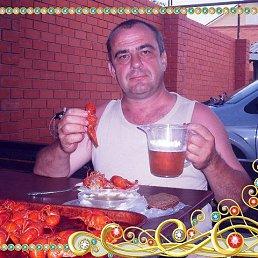 Александр, 61 год, Старая Купавна
