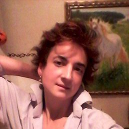 Анна, 43 года, Москва