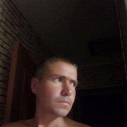 Паша, 37 лет, Электроугли