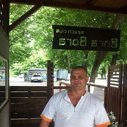 Паша, 39 лет, Изяслав