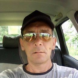 Александр, 54 года, Ува