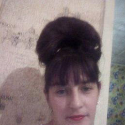 Анастасия, 28 лет, Баган