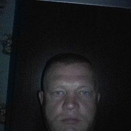 Сергей, 35 лет, Ижевск