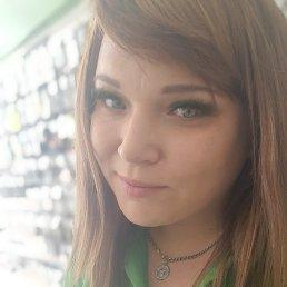 Алёна, Волгоград, 28 лет