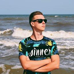 Denis, 22 года, Курск