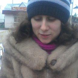 Дар'я, 26 лет, Киев