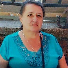 Жанна, , Крым