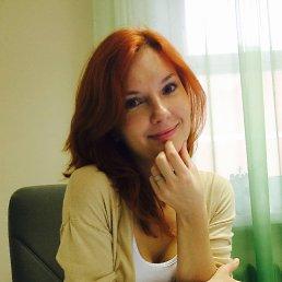 Мария, Салехард, 34 года