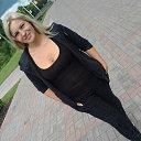 Фото Анна, Тверь, 30 лет - добавлено 3 июня 2020