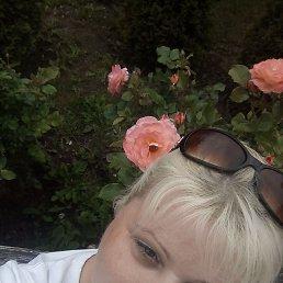 Ольга, 39 лет, Старая Русса