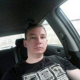 Денис, 33 года, Белгород