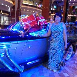 Наталья, 53 года, Раменское