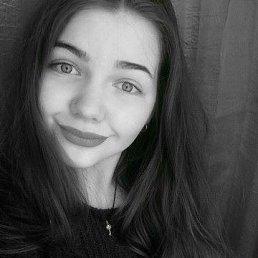Юлия, 22 года, Северск