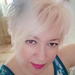 Лариса, Сочи, 41 год