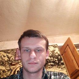 Михаил, 27 лет, Урюпинск