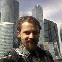 Фото Владимир, Рай, 27 лет - добавлено 5 июня 2020