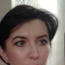 АНАСТАСИЯ, 34 года, Белгород