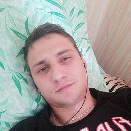 Илья, 22 года, Тольятти