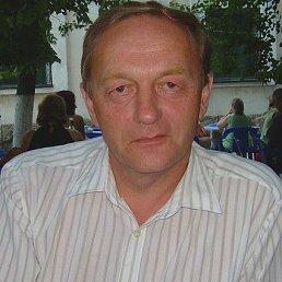 Александр, 57 лет, Димитровград