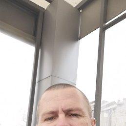 Виталий, 43 года, Ейск