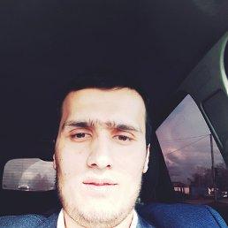 Нуриддин, 29 лет, Балабаново