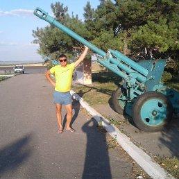 Андрей, 37 лет, Новороссийск