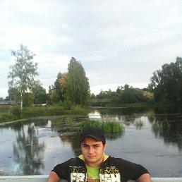 Иван, 27 лет, Ярославль