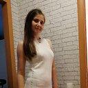 Фото Танюшка, Пенза, 27 лет - добавлено 8 августа 2020 в альбом «Мои фотографии»